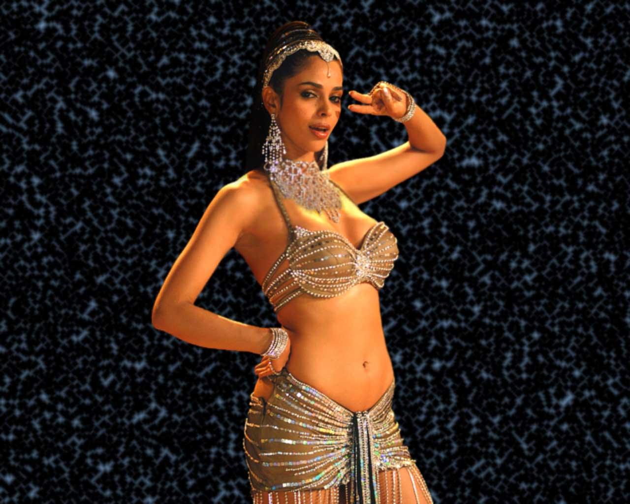 Hot sexy mallika sherawat