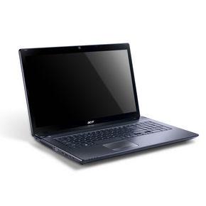 17,3-Zoll-i5-Notebook Acer Aspire 7750G-2434G62Mnkk mit 120 GB SSD-Festplatte für 699,01 Euro bei Notebooksbilliger
