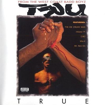 TRU-True-1995-NHH_INT