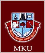 Jobs of Guest Lecturers in Madurai Kamaraj University