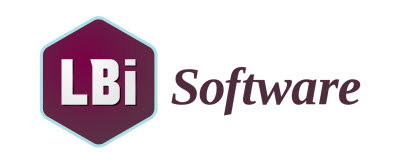 LBi Software