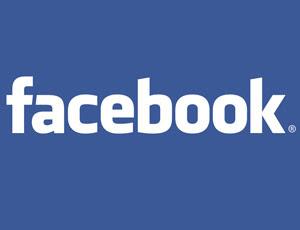 Facebook Woes