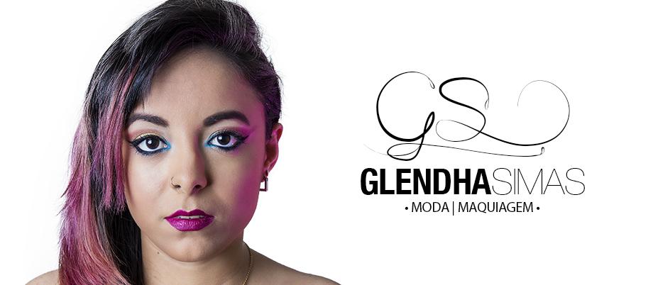 Glendha Simas