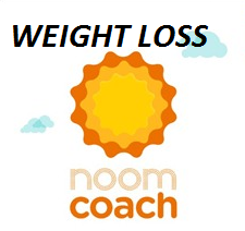 Noom Coach: Weight Loss Plan, Aplikasi Android Bantu Turunkan Berat Badan