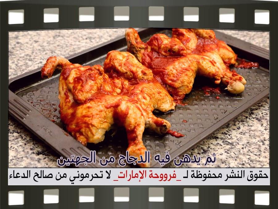 http://1.bp.blogspot.com/-elNX05L3r7U/VSEf1xVpsgI/AAAAAAAAKLA/KNmUw6rflFE/s1600/11.jpg