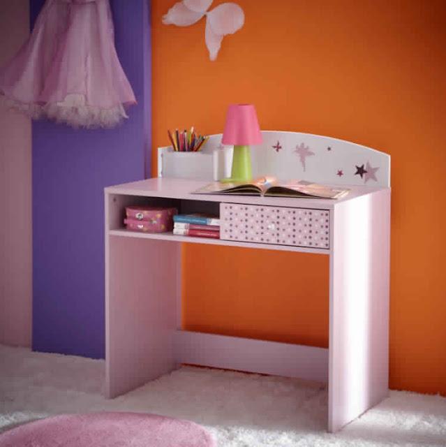 مكتب الاطفال 7