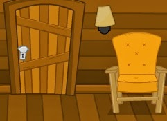 Escape Games: Adventure Games - Play Point and Click Room Escape Games
