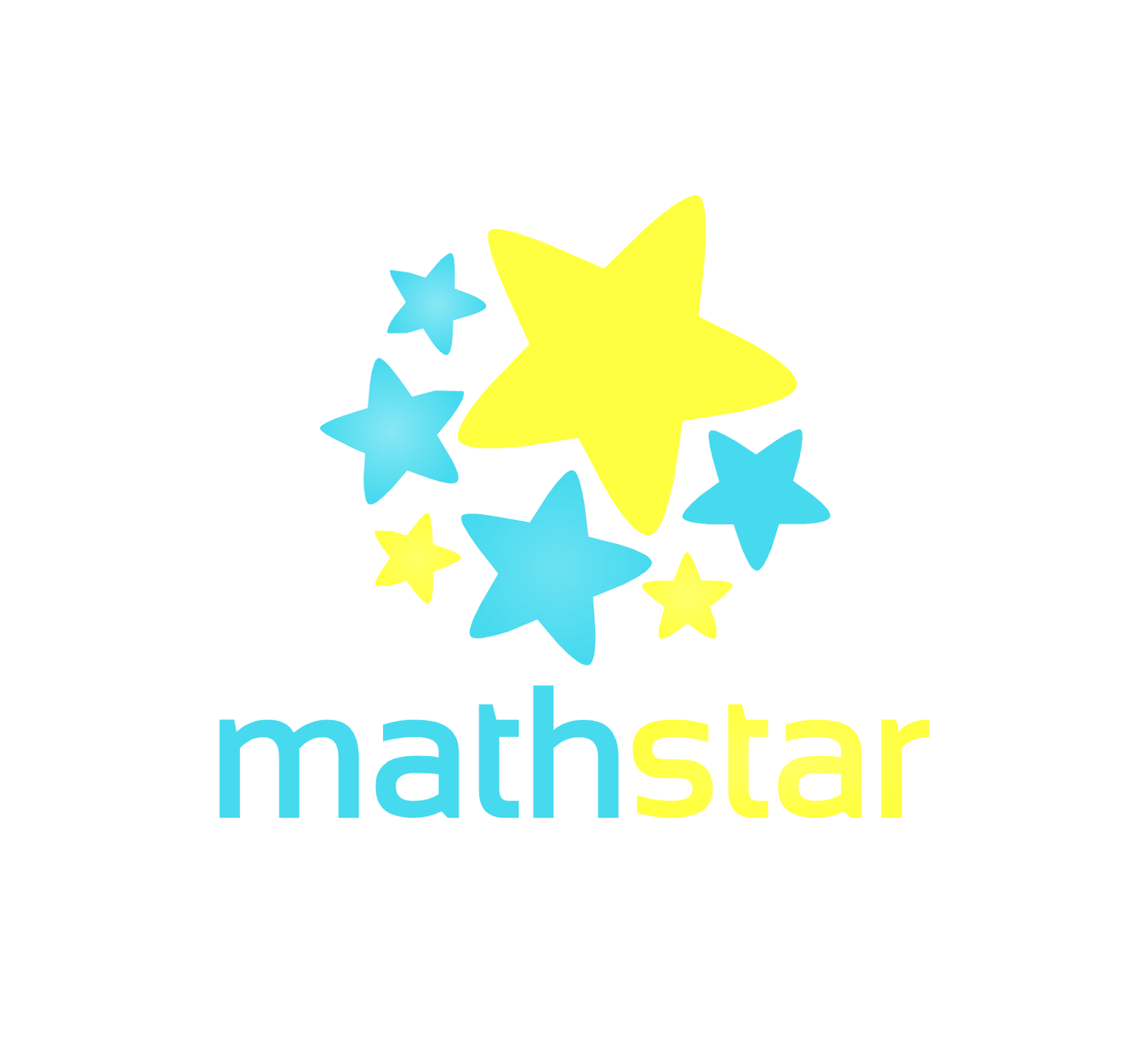 Math Star Indonesia Soal Osk Matematika Smp