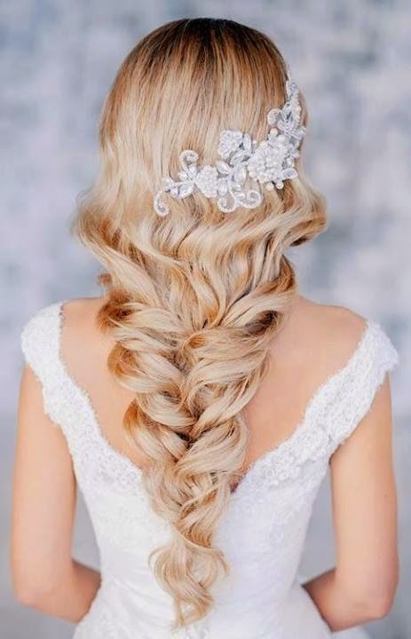 Women Hair Style Trends....