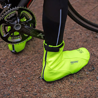 cycling, bike, overshoes, fitness