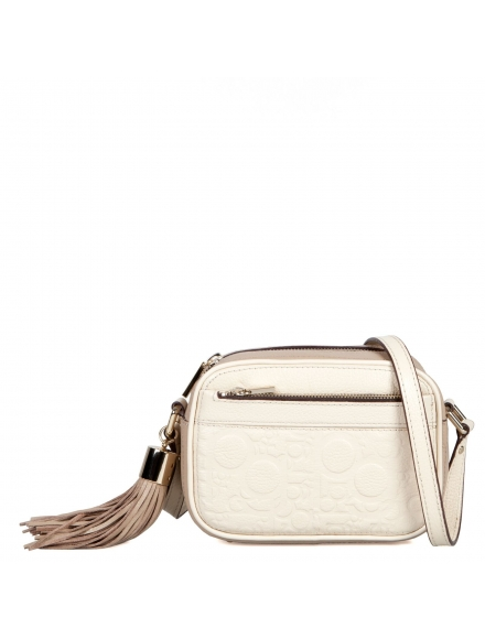 http://www.purificaciongarcia.com/pl/bags/handbags-cross-body-bags/cuentame-un-cuento-cross-body-bag.html