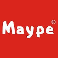 Maype