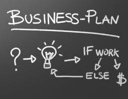 4 factores para evaluar su plan de negocios