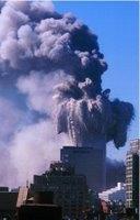 9/11 New World Order