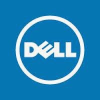 Dell Hiring for freshers in Chennai 2014