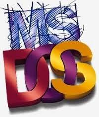 arsip trik daftar lengkap kode DOS