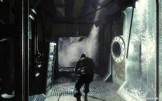 perfect black ops wallpaper hd