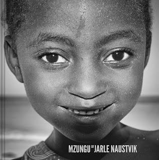 mzungu-by-jarle-naustvik