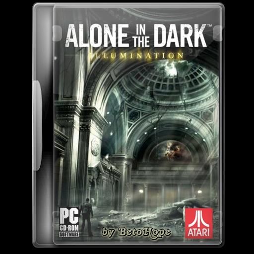 Alone in the Dark Illumination Full Español