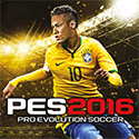 Download Pro Evolution Soccer 2016 (PES 2016) Full Repack Gratis