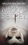 Nikki's Secret