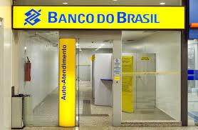 Novo concurso Banco do Brasil