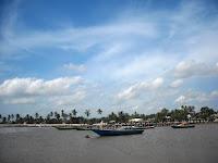 Pantai Takisung