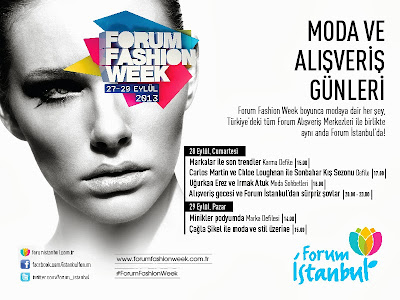 forum-fashion week-başlıyor