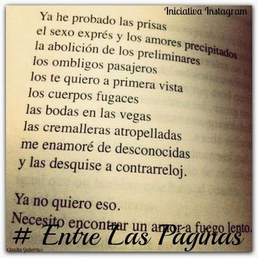 #Entrelaspáginas