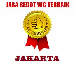 Sedot Wc Jakarta Online Murah 08111 84 9009