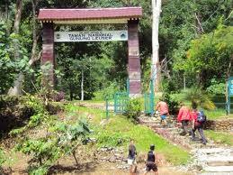Tempat Wisata yang paling populer Di aceh