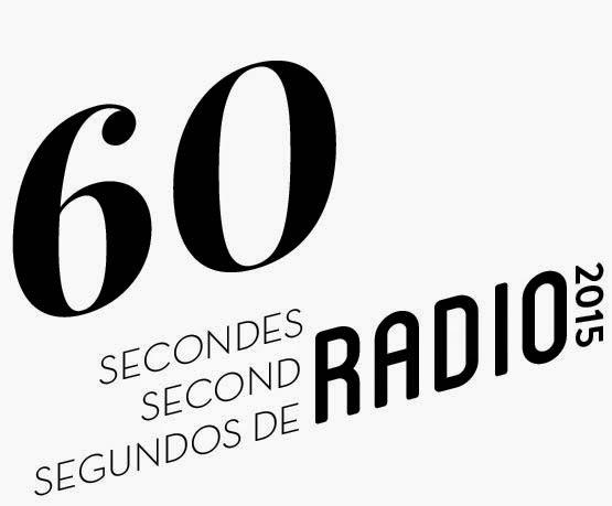 http://www.advertiser-serbia.com/medunarodni-konkurs-za-radio-priloge/