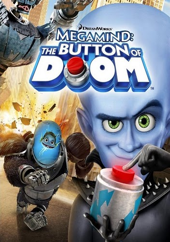 Ver The Button Of Doom (2010) online