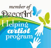 decoart.com artist