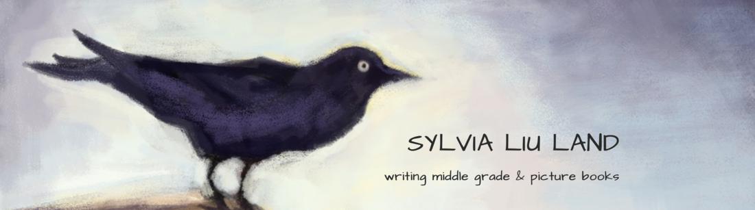 Sylvia Liu Land