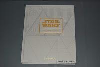 Star Wars: The Blueprints - Le coffret culte  - Page 3 DSC_0012