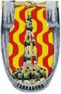 Colla Castellera