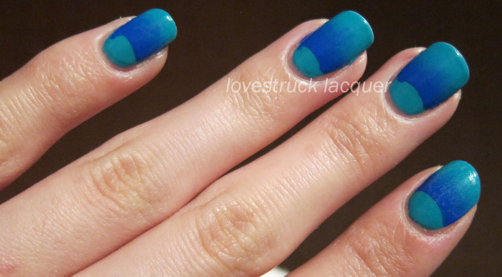 Nail Art Designs For Short Nails At Home Videos- HireAbility