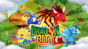 Yeni Dragon City Hallowen ve Frankie Ejderha Hilesi