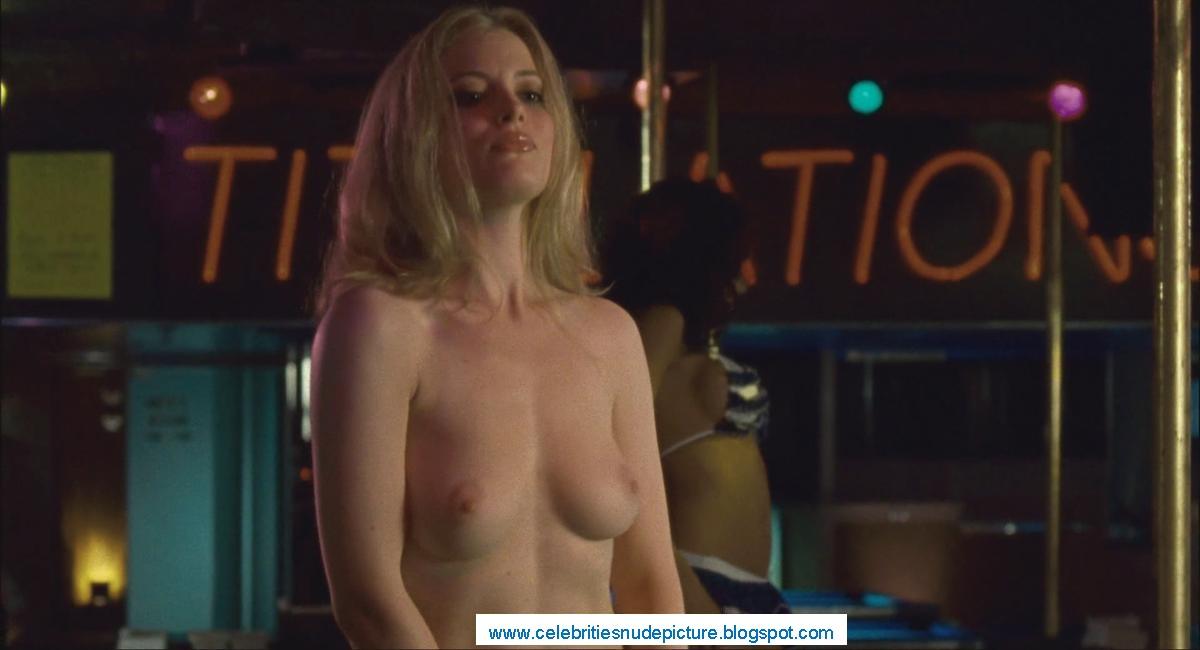 Gillian jacobs upskirt