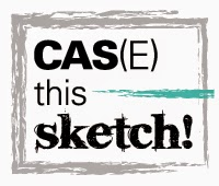Case This Sketch DT