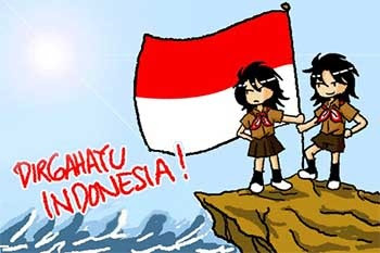 Lagu kemerdekaan indonesia