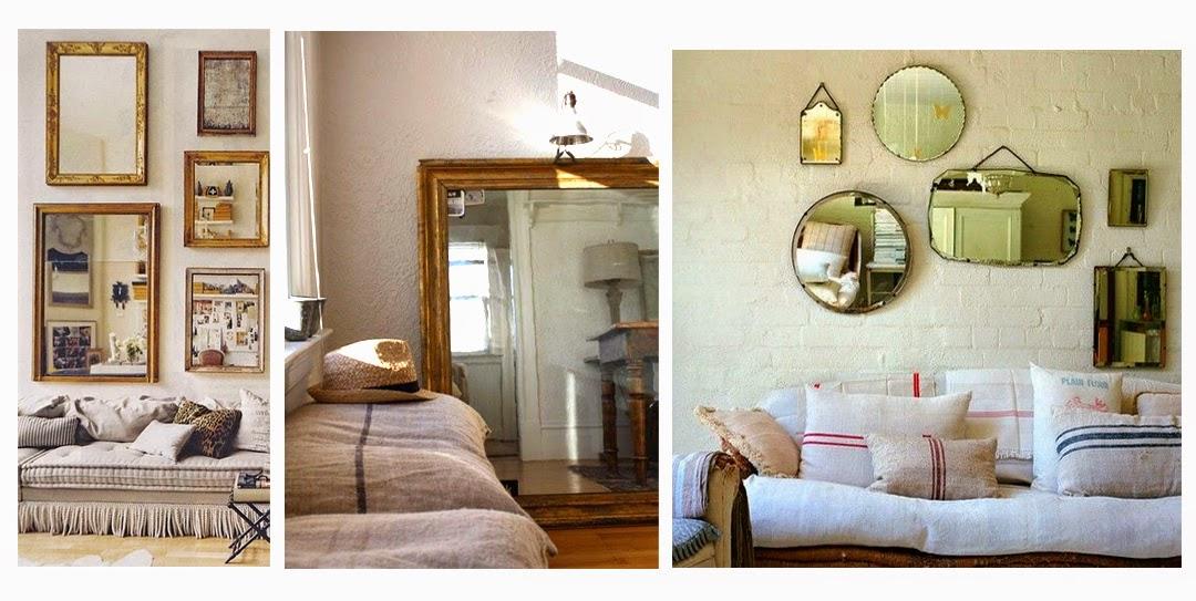 comment faire pour vivre l troit besmart nana toulouse. Black Bedroom Furniture Sets. Home Design Ideas