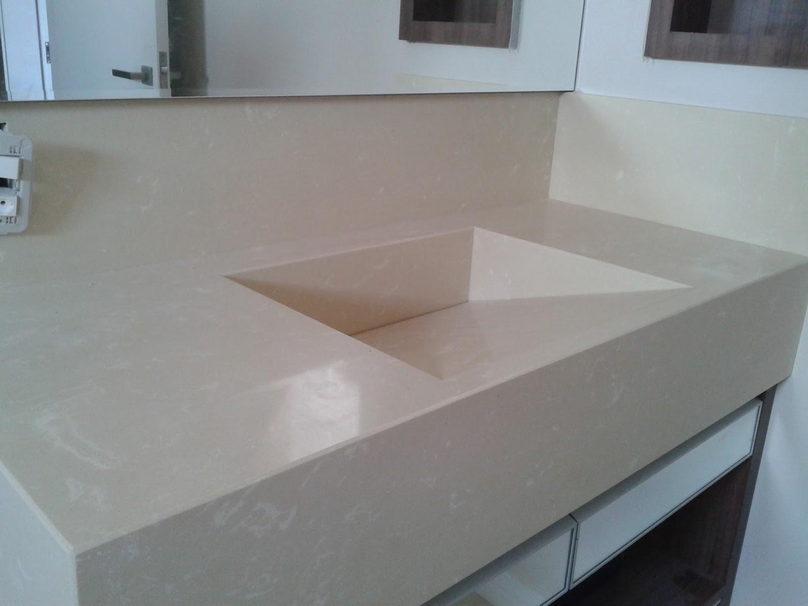 bá da Bia: banheiros granitos e armários #546977 1600x1200 Armario Banheiro Granito