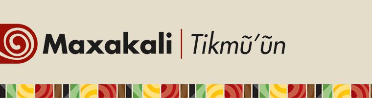 PRODOCLIN :: Projeto Tikmũ'ũn | Maxakalí