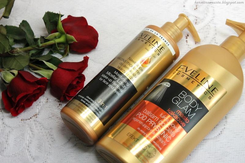 Eveline-Cosmetics-luksusowy-balsam-do-ciala-pod-prysznic