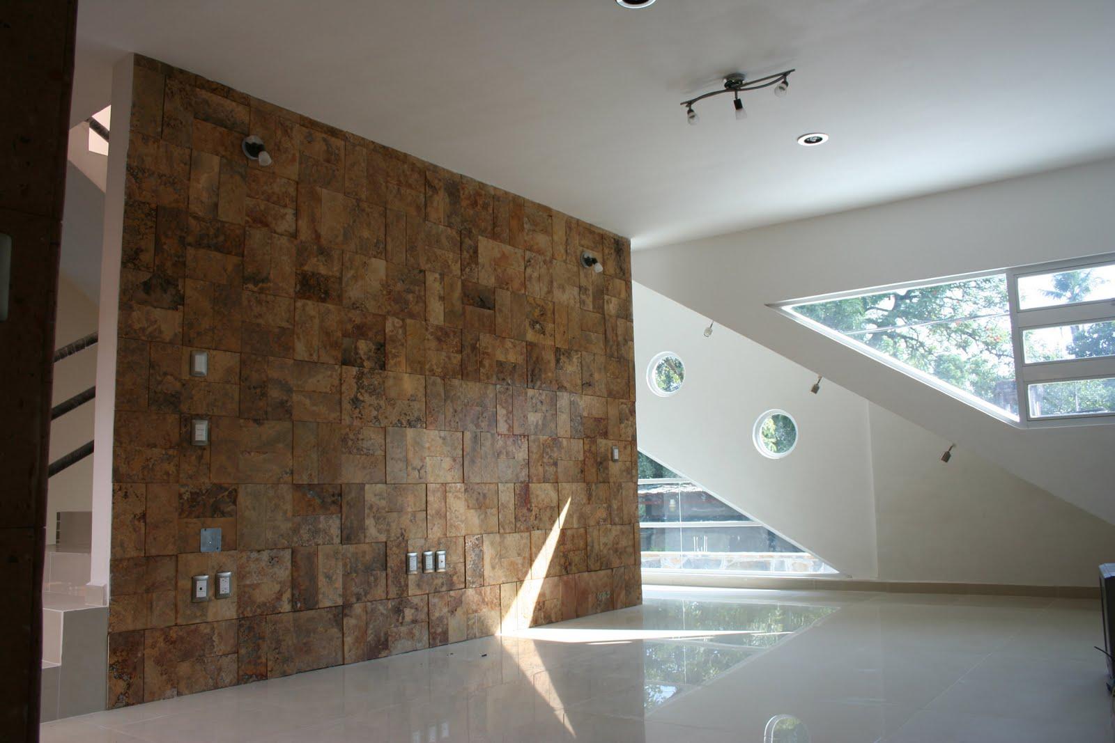 Evoluci n arquitectura dise o de interiores evolucion - Arquitectura o diseno de interiores ...
