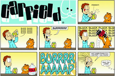http://garfield.com/comic/2013-11-10