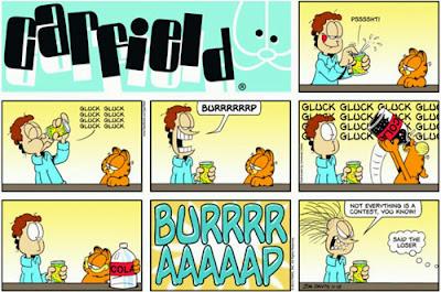 http://garfield.com/comic/2013-11-10