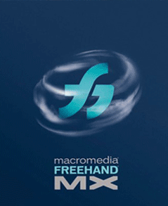 http://www.freesoftwarecrack.com/2014/07/macromedia-freehand-mx-11-free-download.html